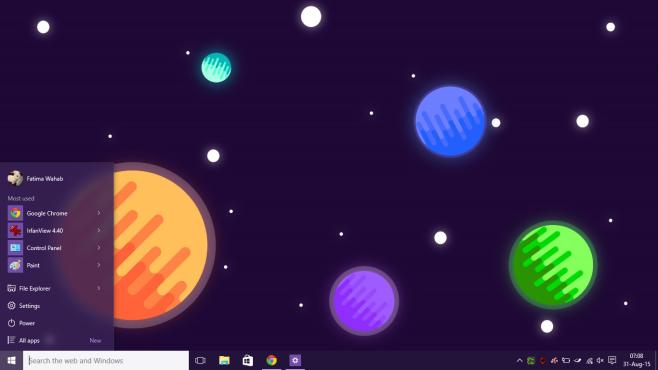 planets__flat_design_by_beijing54-d97bp6i-screenshots