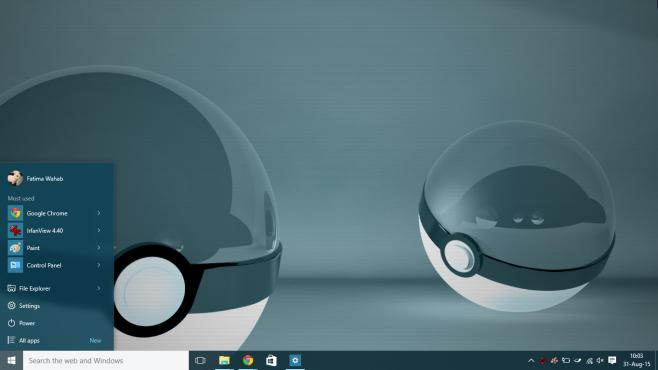 pokeball4_by_kasperja-d9579m0-screenshot