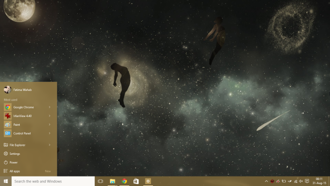 rising_of_a_galaxy_by_mena1261-d96t0xn-screenshot