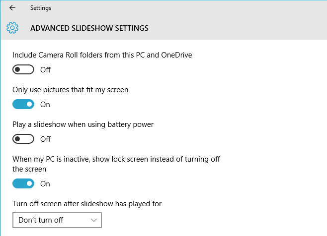 slideshow-settings-lockscreen