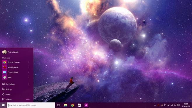 space_symphony_by_zloykritik-d96uca1-screenshot
