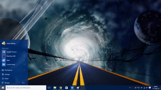 space_tunnel_by_zloykritik-d96bflp-screenshot