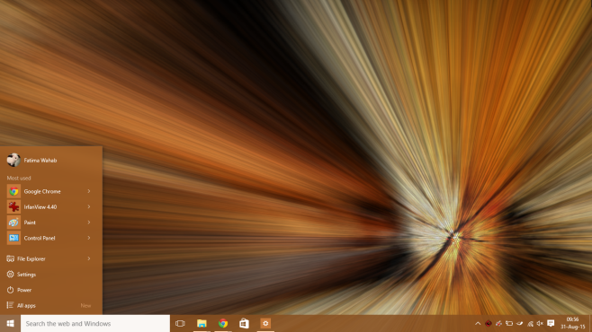 tex_95_by_wallgoth-d82kgck-screenshot