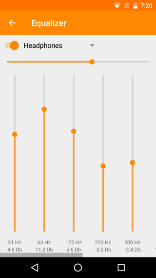 vlc-equalizer-android-headphones