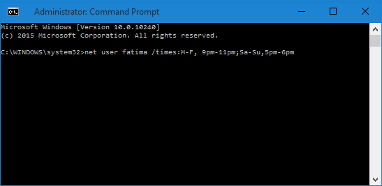 2015-12-26 07_14_04-Administrator_ Command Prompt