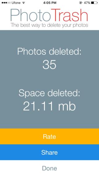 phototrash-space-saved