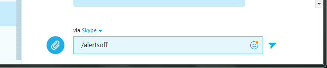 skype-group-alerts-off