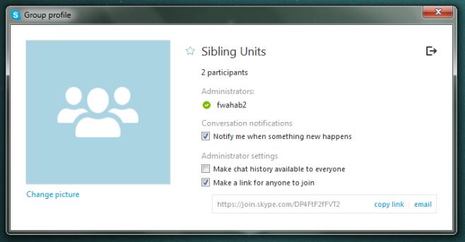 skype-group-alerts
