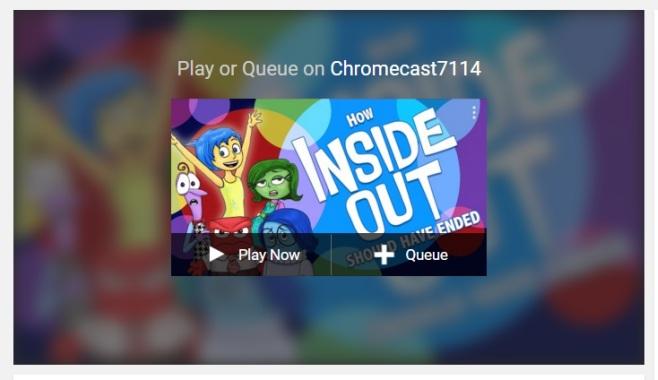 youtube-cast-queue-add