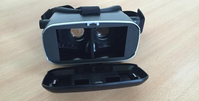 VR Shinecon-1