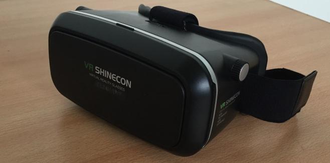 VR Shinecon-3