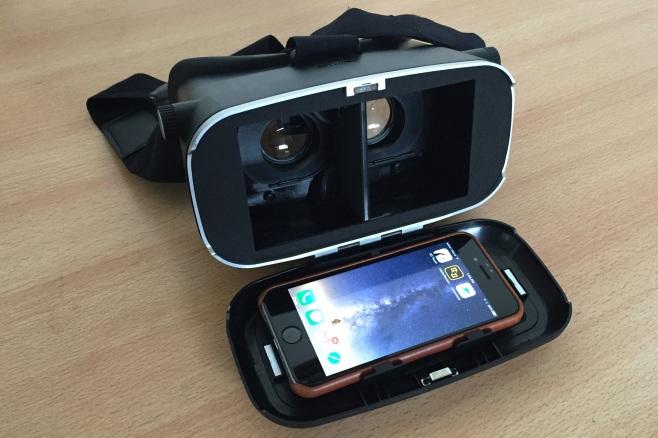 VR Shinecon-4