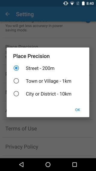 buzzer-location-precision