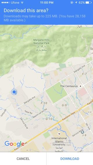 google-maps-download