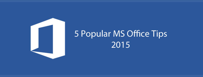 ms-office-posts-2015