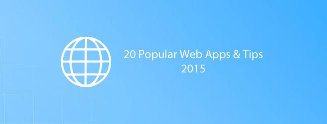 web-posts-2015