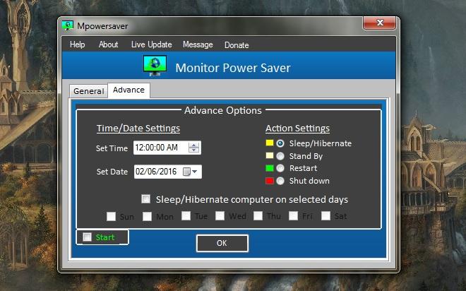 MpowerSaver-2
