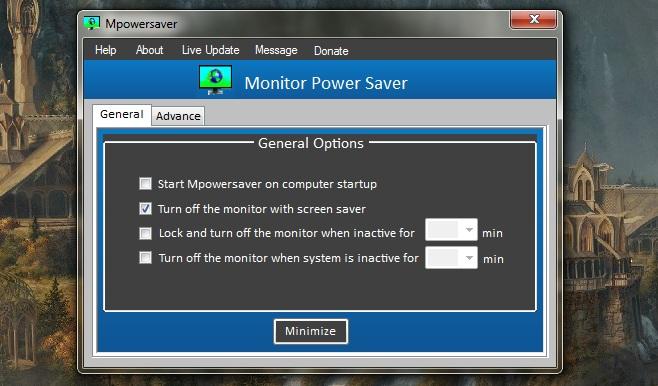 MpowerSaver-3