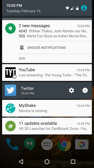 app-notification-android