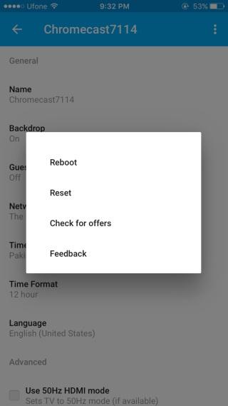 chromecast-reset