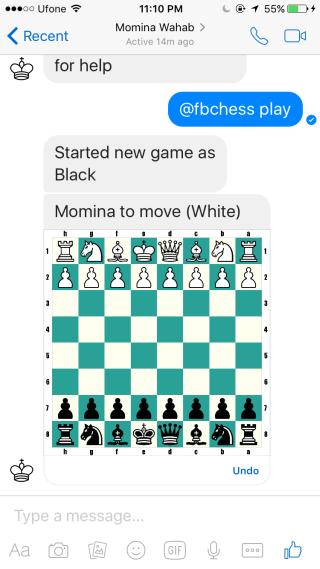 fb-chess-play-messenger