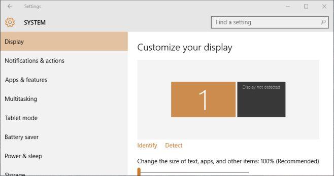 win10-detect-display