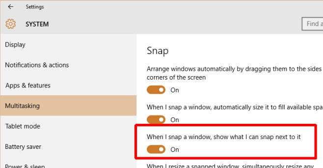 windows-10-snap