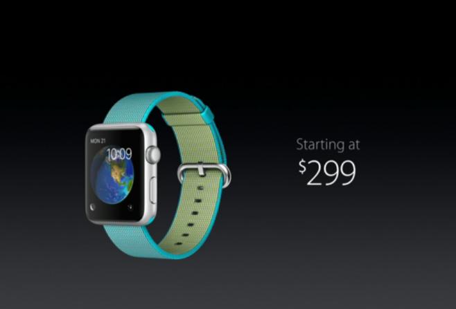 Apple-watch-price