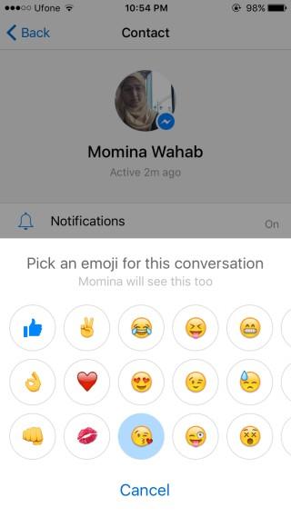 fb-messenger-change-emoji