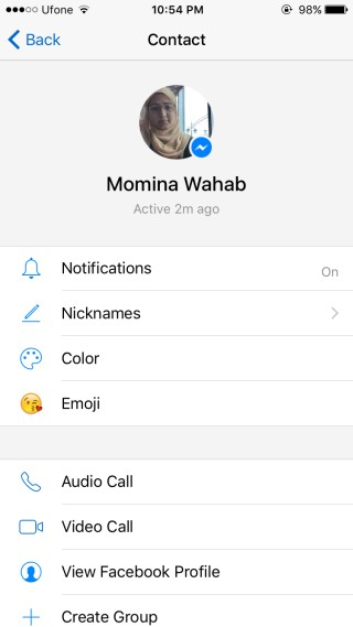 fb-messenger-chat-color
