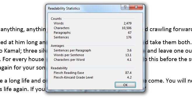 readability-stats-ms-word