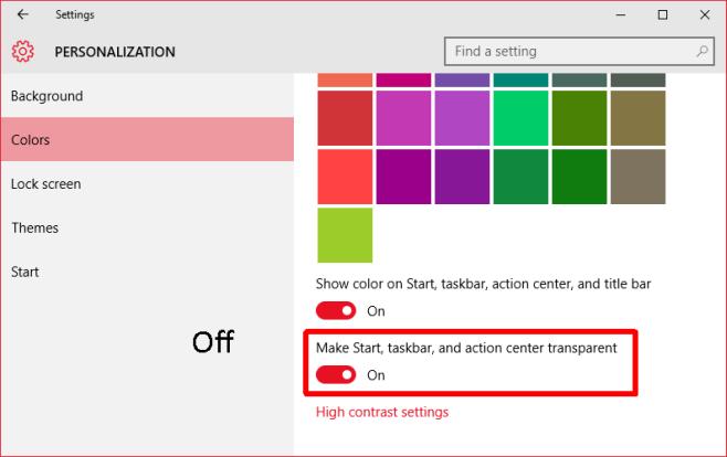settings-taskbar-off