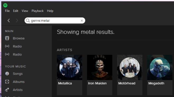 spotify-genre-label-search