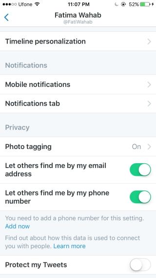 twitter-timeline-personalization
