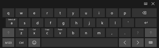 win-10-keyboard-shortcut-virtual