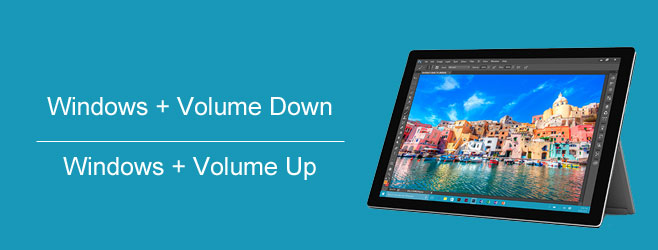windows-10-tablet-screenshot