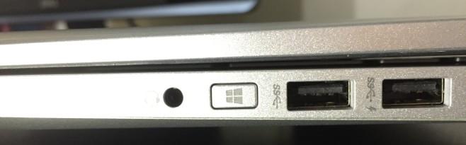 windows-button-laptop