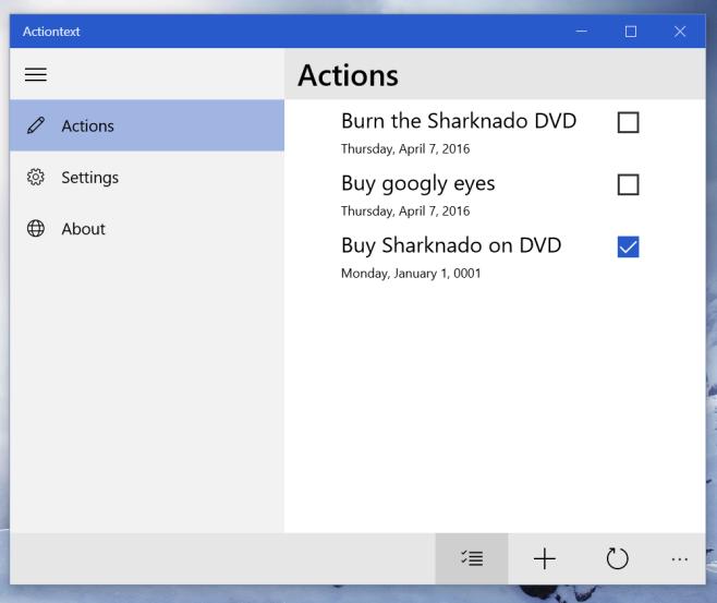 actiontext-add-tasks
