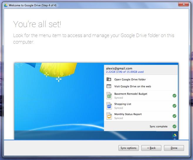 g-drive-sync-select