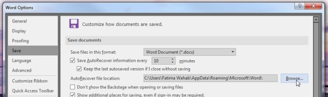 ms-word-auo-recovery