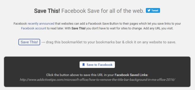 save-fb