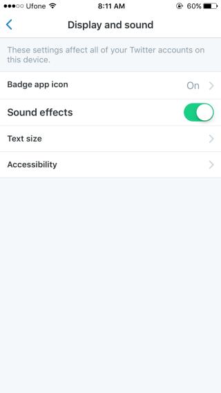 twitter-display-sound