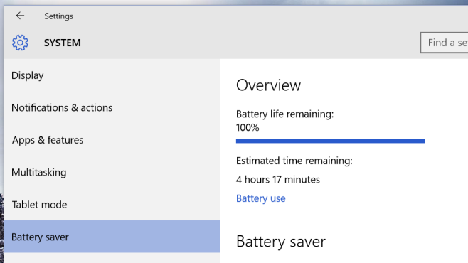 win10-battery-use