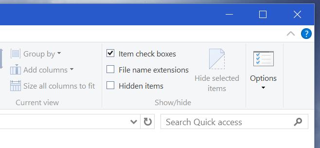 win10-hide-item-check-box