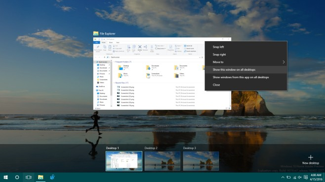 win10-pin-app-desktop