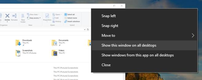 win10-pin-to-desktops