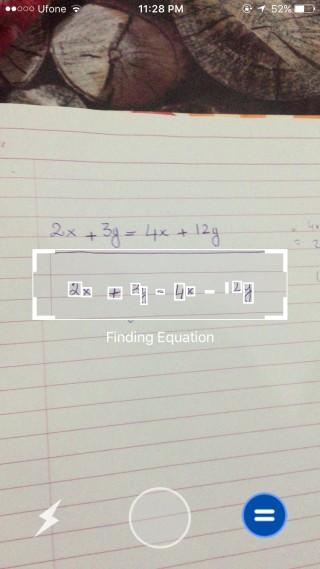 Mathpix-app