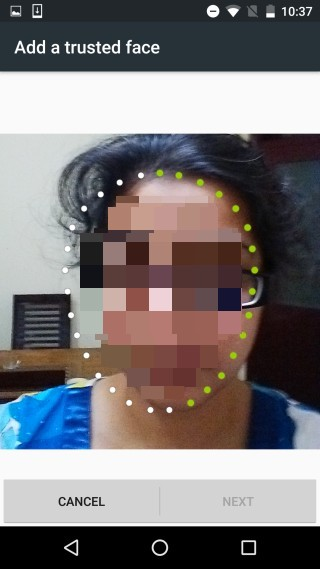 android-add-trusted-face