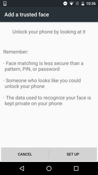 android-trusted-face