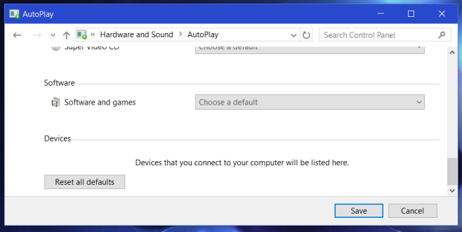 autoplay-devices-win10